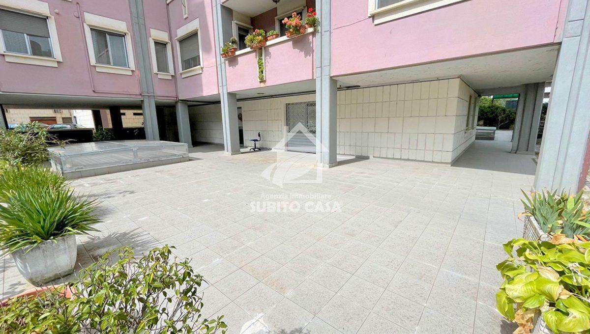 CB-Via Pirandello 159213
