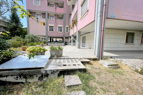 CB-Via Pirandello 159214