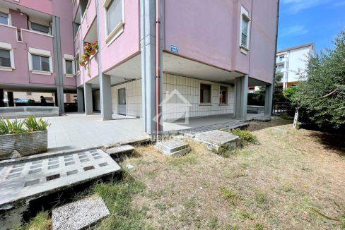CB-Via Pirandello 159215