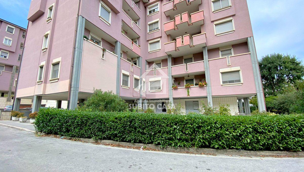 CB-Via Pirandello 159216