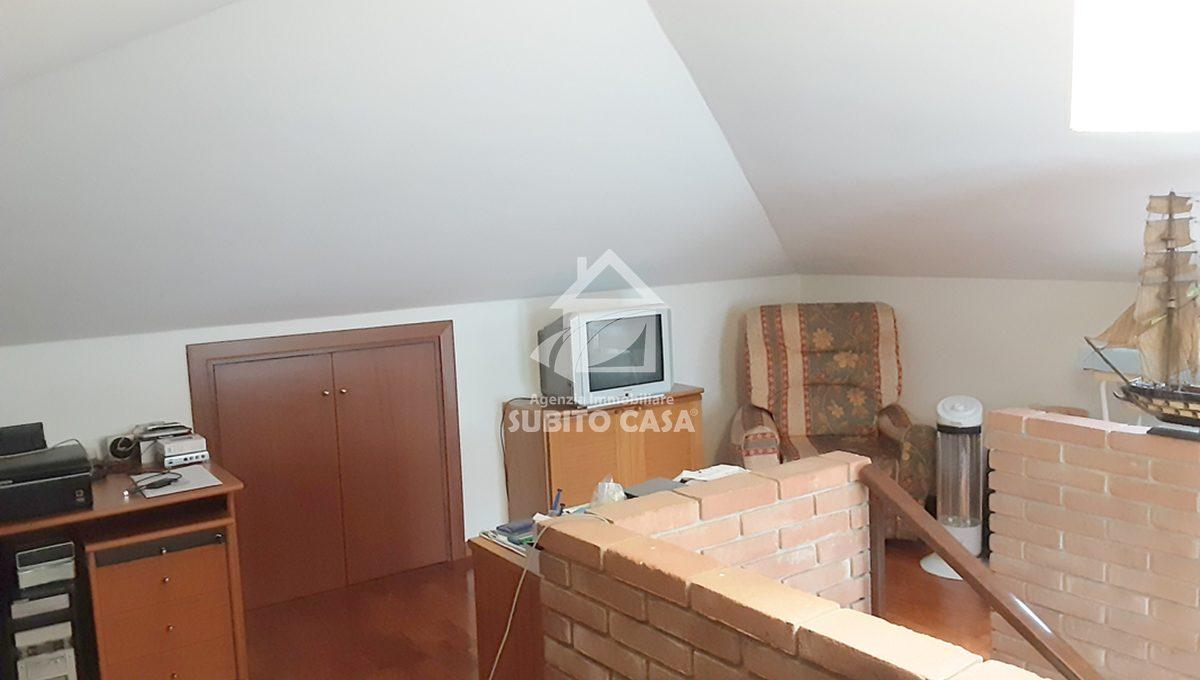 Vinchiaturo 1492127